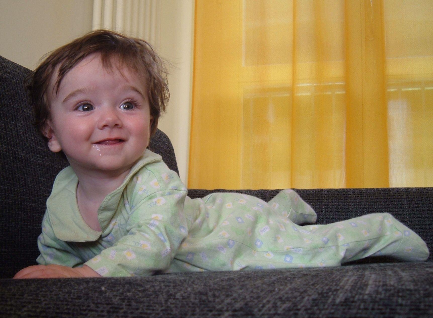 viola-6-mesi-bis.jpg