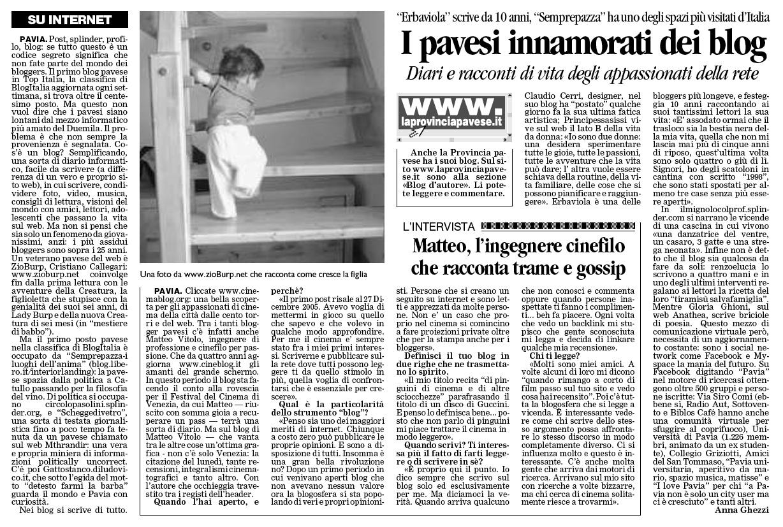 blog-provincia-pavese-14-08-08.jpg