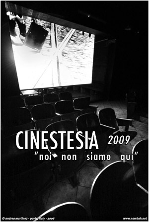 cinestesia-logo_facebook
